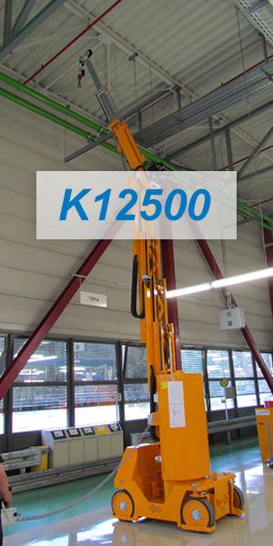 helix 12500